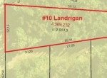 10 Landrigan - Matrice